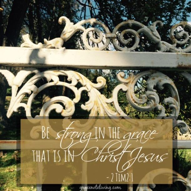 grace-gate